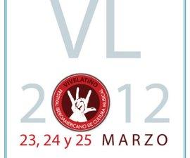 VL2012