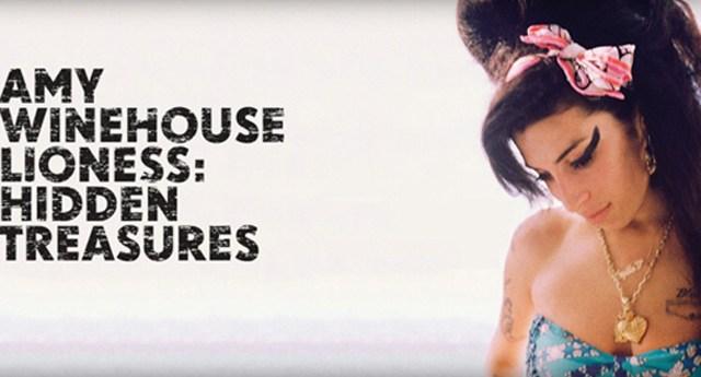 amy-winehouse-hidden-trasures
