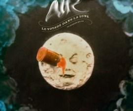 air_dans_la_lune