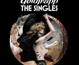 goldfrapp_the_single