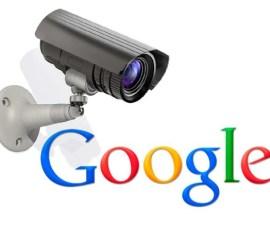 googlecam