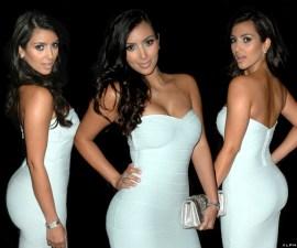 Kim_Kardashian_trasero