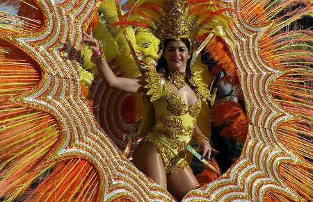 carnaval-mazatlan