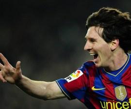 Messi-50-goles-Barcelona