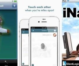 apps_inutiles