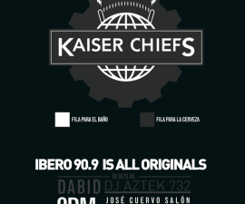 ibero909anhos