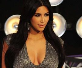 kim_kardashian_escote