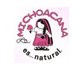 la-michoacana