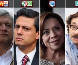 presidenciables_2012