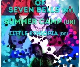 summer-camp-en-mexico