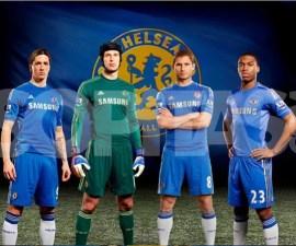 Chelsea-Nuevo-Uniforme-2012