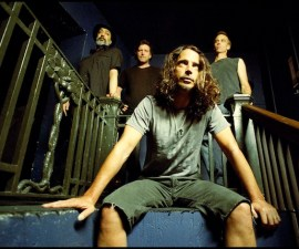 soundgarden_to_rise