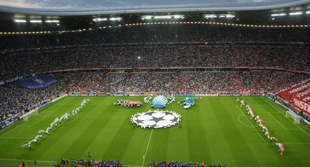 CHELSEA-CAMPEON-UEFA-CHAMPIONS-LEAGUE