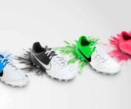Nike_Clash_Collection_3