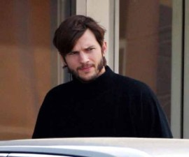 Steve_Jobs_Ashton_Kutcher