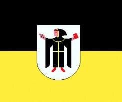 bandera munich