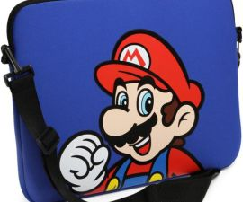 mario-laptop-sleeve
