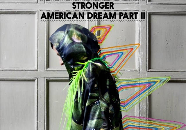 Totally Enormous Extinct Dinosaurs Stronger