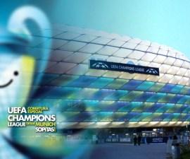 uefa-champions-league-final-header