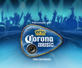CORONA_MUSIC_APP