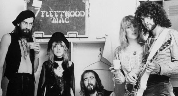 FleetwoodMac2012