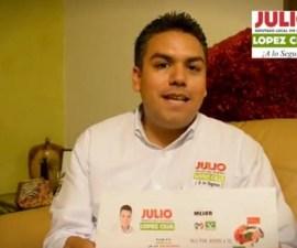 Julio_Lopez_Ceja_