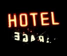 LO_MAS_SUCIO_HOTEL