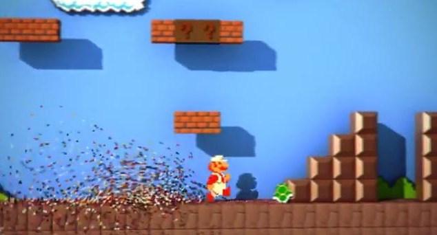 Mario_bros_moderno_gore