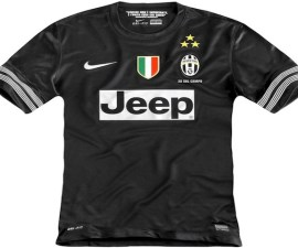 juventus-jersey-2012-13