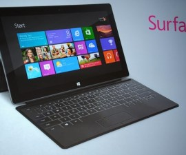 surface_microsoft