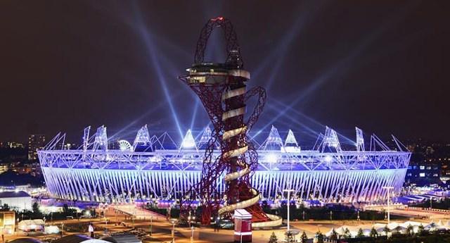 Inauguracion-Londres-2012