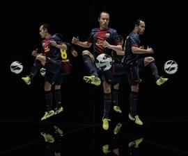 Iniesta_Nike_CTR360_Maestri_III_2