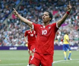 Londres-2012-Gol-Giovani-Mexico-2-0-Gabon
