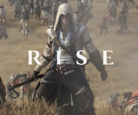assassinscreed3rise