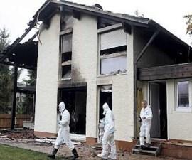 casa-quemada