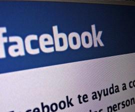 facebook-elecciones
