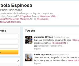 paola_espinosa_twitter