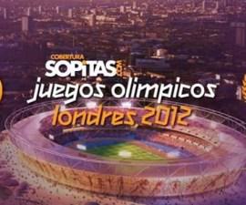 sopitas_desde_londres