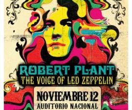 robertplant