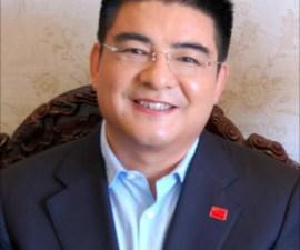 ChengGuangbiao