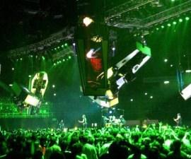 Cyanide-Metallica 4
