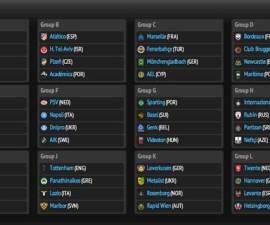 Grupos-Europa-League