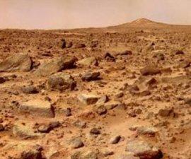 Mars_panorama