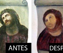 PinturaAnciana