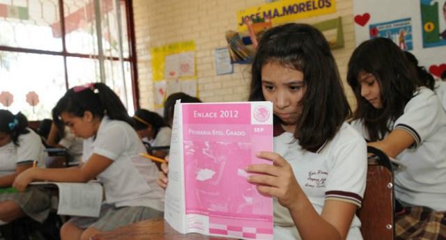 PruebaEnlace2012