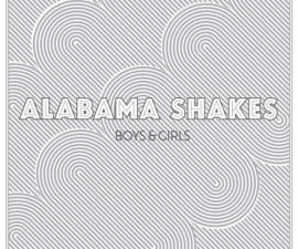 Boys & Girls Alabama Shakes