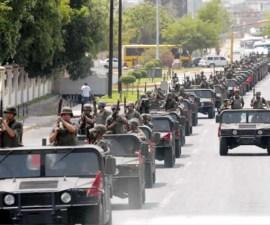 ejercito_mexicano_en_las_calles_