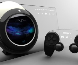 playstation-4