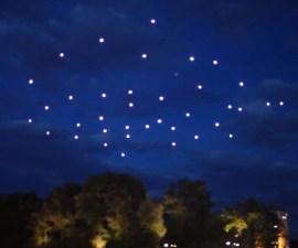49-cuadricopteros-volando