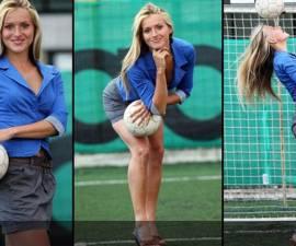 Futbol-femineidad-Tihana-Nemcic-produccion_CLAIMA20120925_0151_14